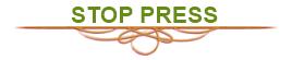 FCHS - Stop Press